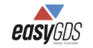 EasyGDS is a product of GoQuo